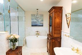 3x The Bathroom 3x The Charm (4).jpg