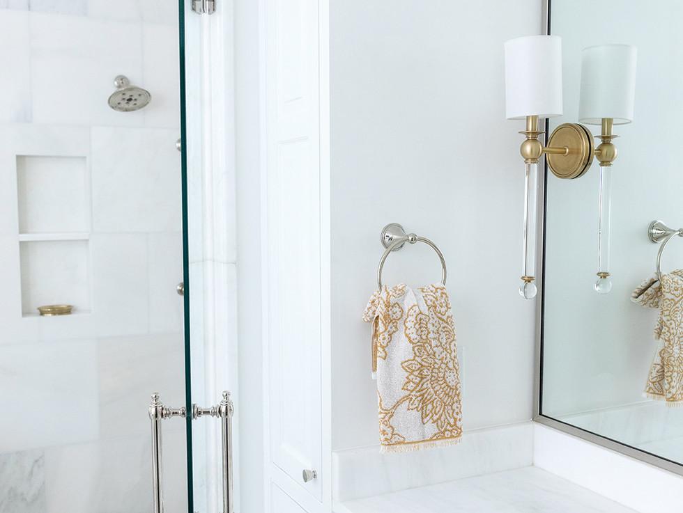 Bocage Bath Beauty (79).jpg