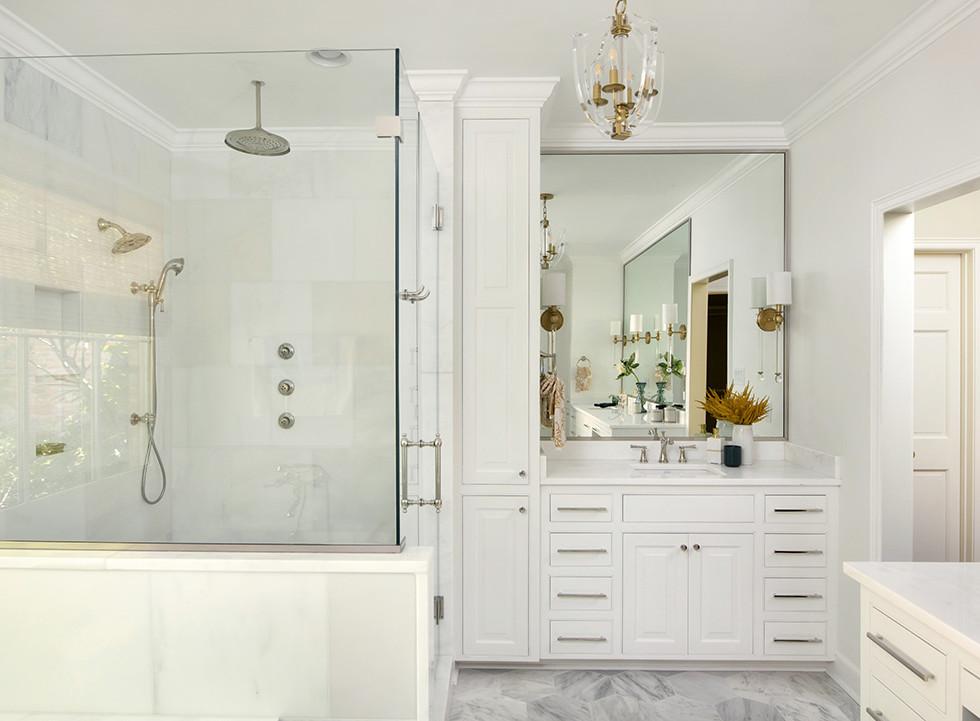 Bocage Bath Beauty (4).jpg