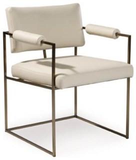 History Lessson: 1188 Chair