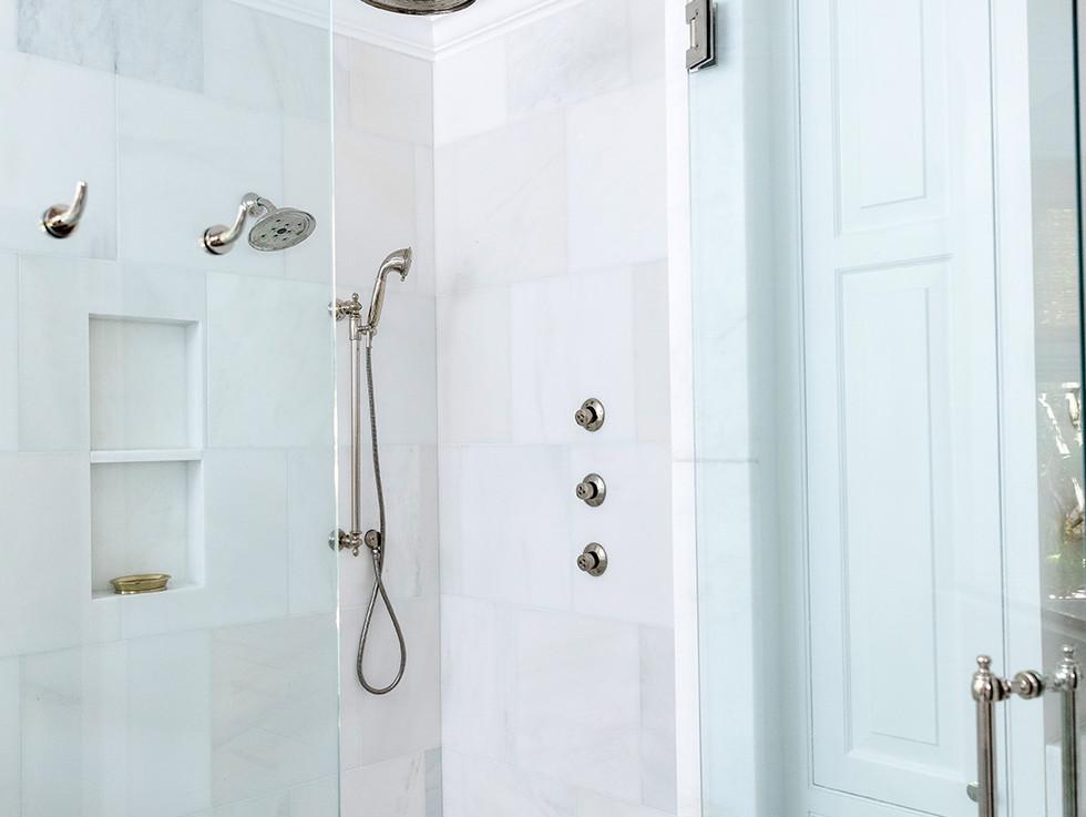 Bocage Bath Beauty (58).jpg