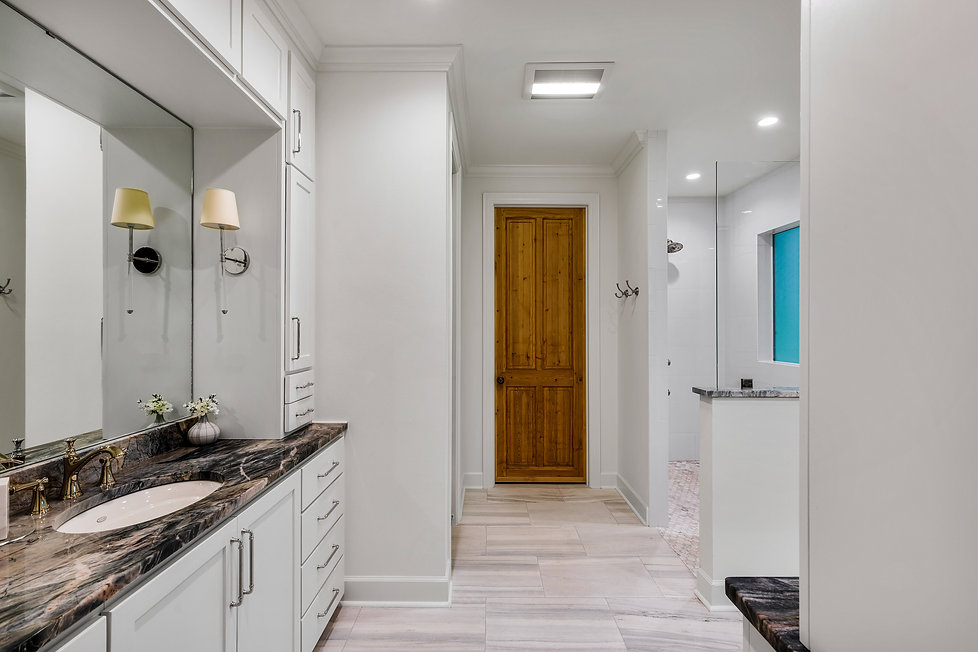 Grand Master Bath Oasis (8).JPG
