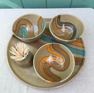 Sophie Jarzyna Ceramics