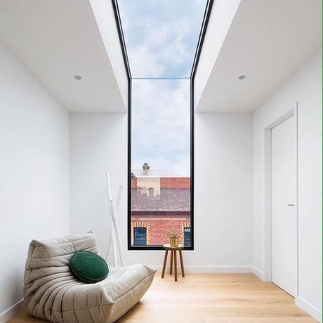 And He said Let there be SkyLight