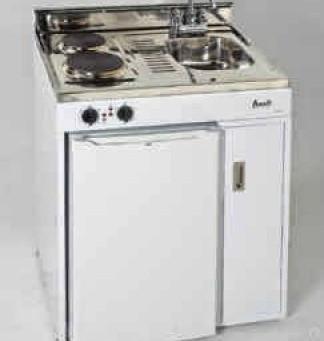 Unique Appliances Throughout American History