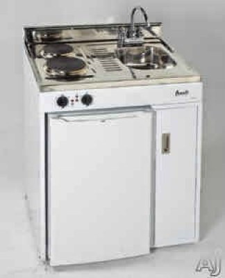 Unique Appliances Throughout American History