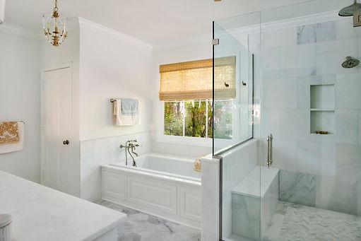 Bocage Bath Header.jpg