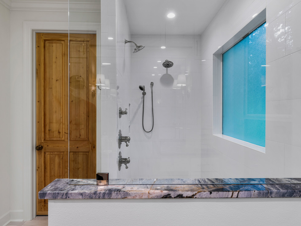 Grand Master Bath Oasis (2).JPG