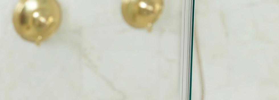 3x The Bathroom 3x The Charm (32).jpg