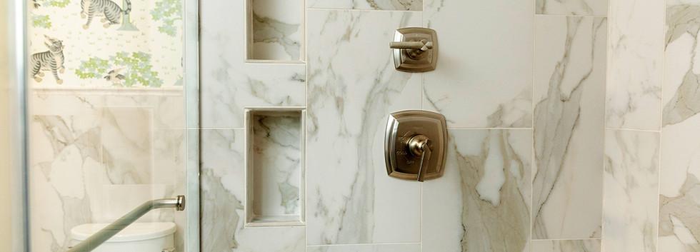 3x The Bathroom 3x The Charm (14).jpg