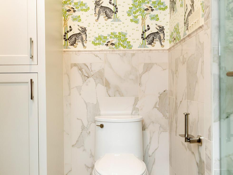 3x The Bathroom 3x The Charm (7).jpg