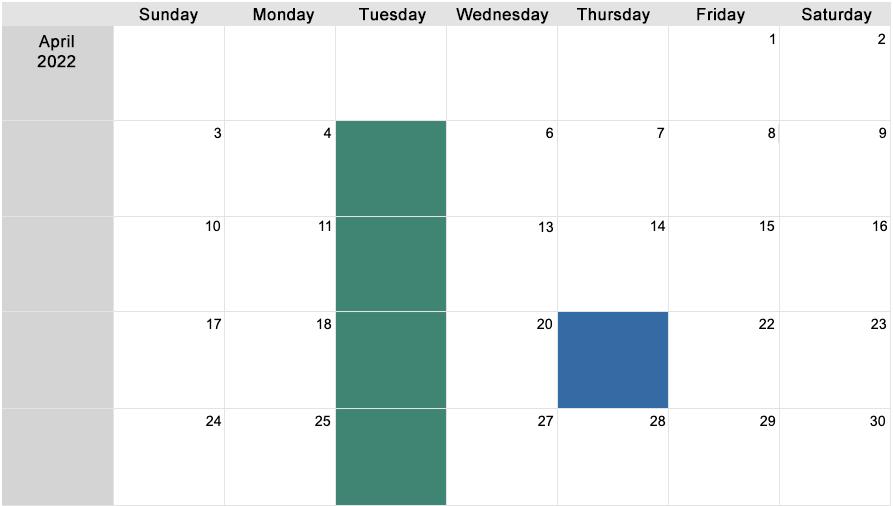 Calendar - April 2022.png