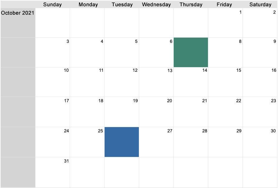 Calendar - October 2021.png