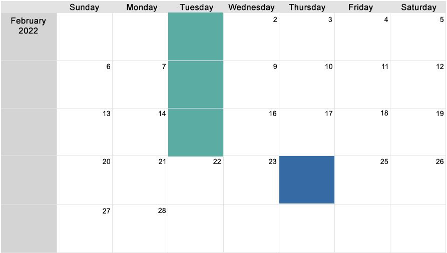 Calendar - February 2022.png