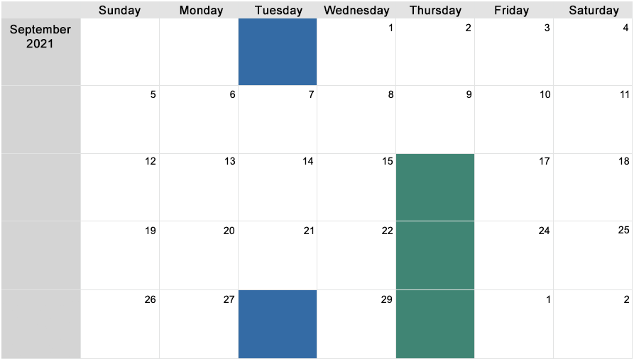 Calendar - September 2021-REv1.png