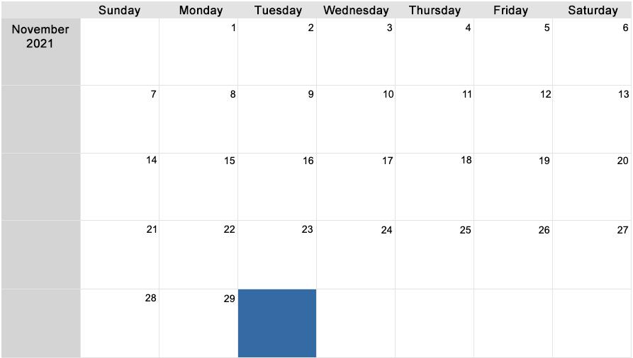 Calendar - November 2021.png