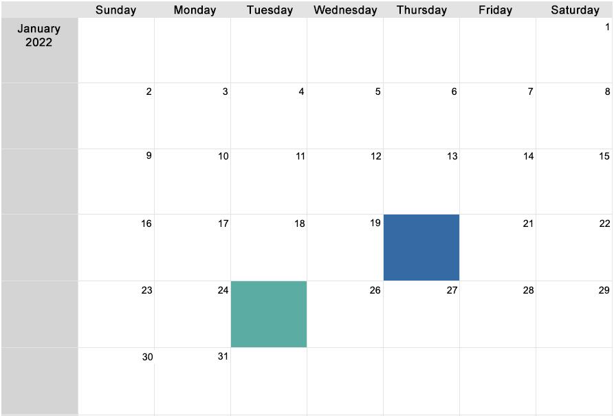 Calendar - January 2022.png