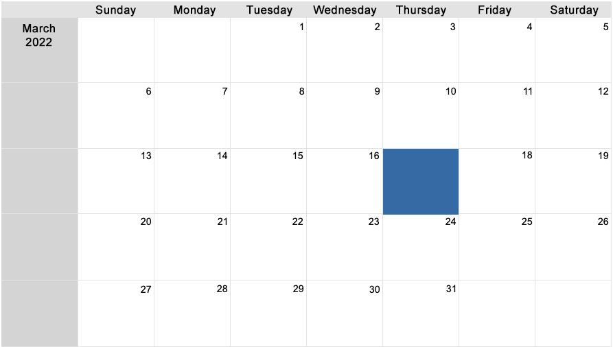 Calendar - March 2022.png