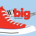 Big the Musical, Berkeley Playhouse