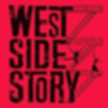 West Side Story, Hillbarn Theatre
