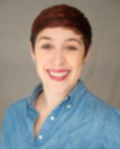Danielle Cheiken, headshot.jpg