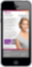 botox-app-5.png