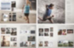 SK website print_1.jpg
