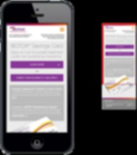 botox-app-4.png