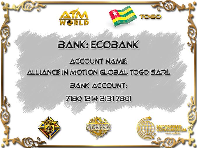 BANK ACCOUNT.png