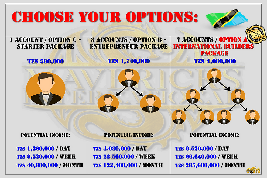 1 3 7 options TANZANIA.png