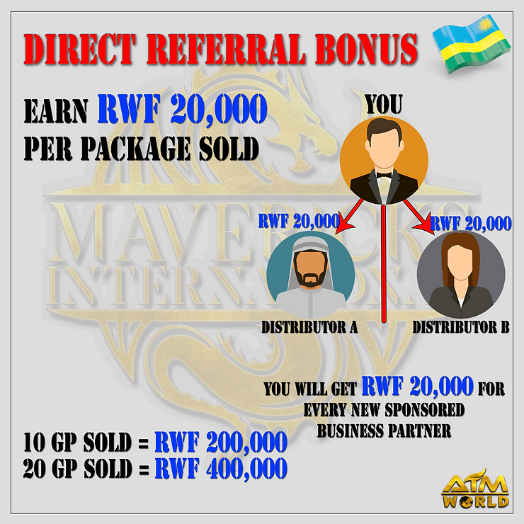 DIRECT REFERRAL RWANDA.png