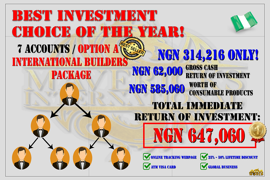7 accounts best investment NIGERIA.png