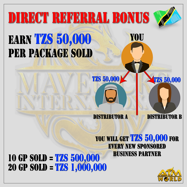 DIRECT REFERRAL TANZANIA.png