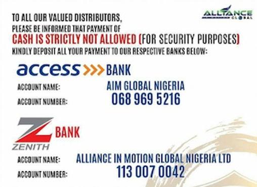 nigeria banks.jpg