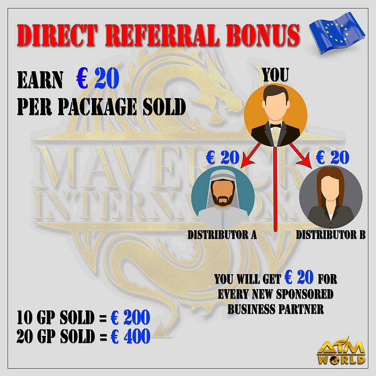 DIRECT REFERRAL EUROPE.png