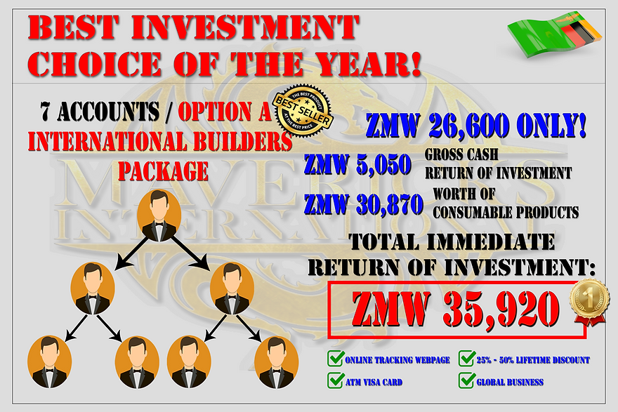 ZAMBIA 7 ACCOUNTS BEST INVESTMENT.png