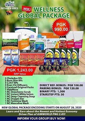 wellness package.jpg