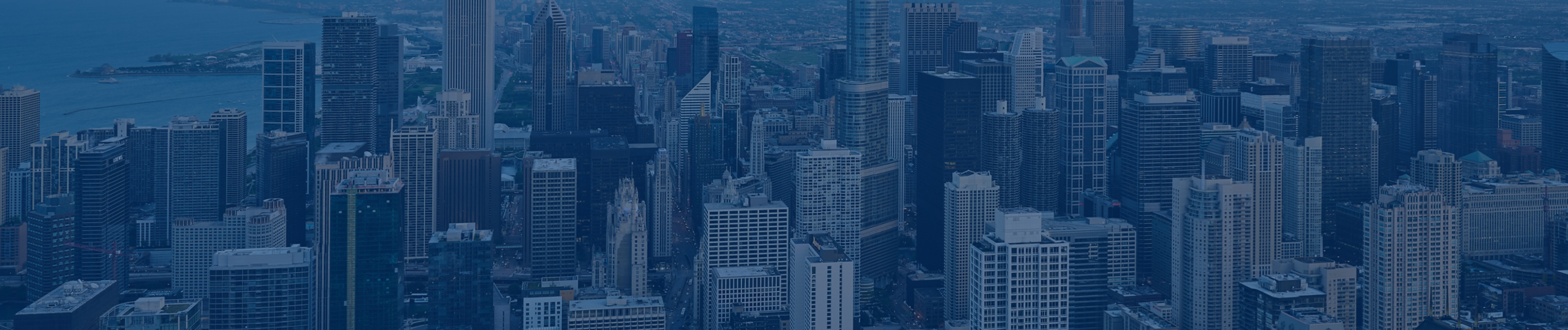 chicago-aerial-photography-city-building