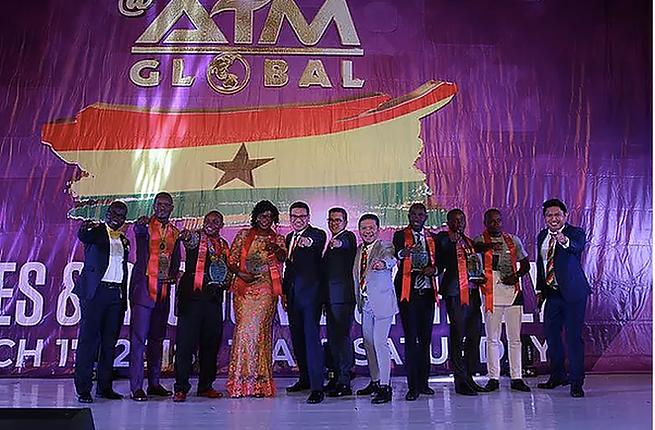 new Ghana presentation.webp