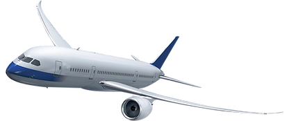 file-png-airplane-clipart-0.png
