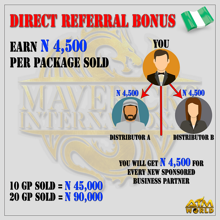 DIRECT REFERRAL NIGERIA.png