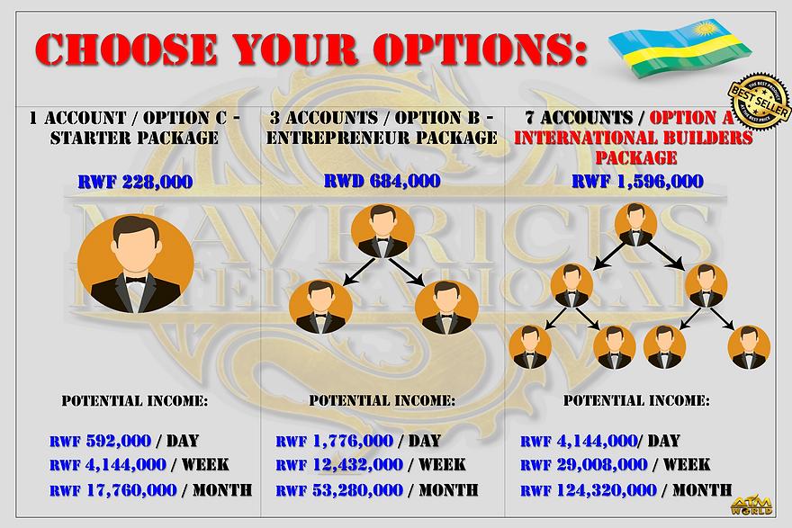 1 3 7 options RWANDA.png