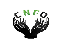 CNFO.png