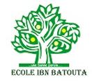 École Ibn Batouta