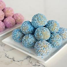 Blue Balls (3 pack)