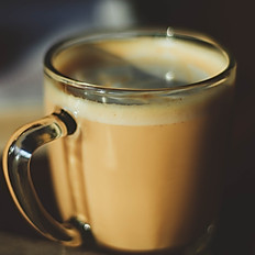 Bulletproof Coffee 10oz