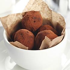PB Cacao Balls (3 pack)