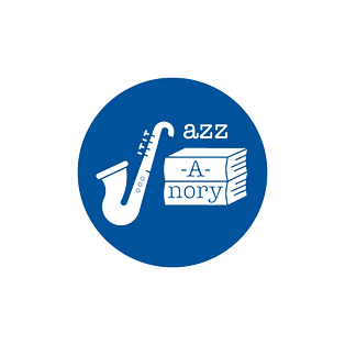jazz%20logo2_edited.png