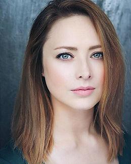 Sabrina Carter.jpg