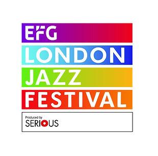 EFG LJF Logo 2019 (cmyk).jpg